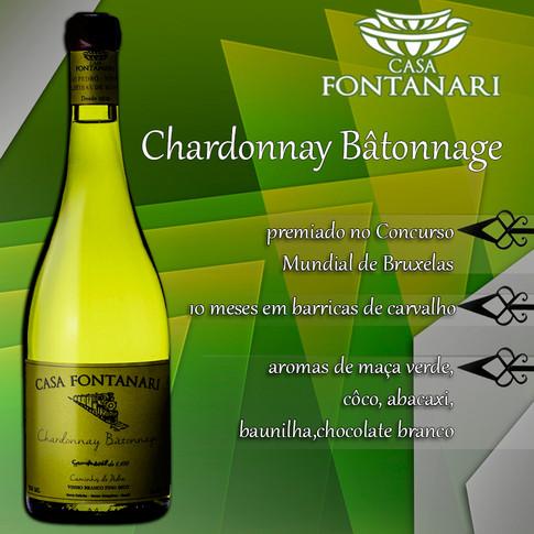 05-Chardonnay_Bâtonnage.jpg