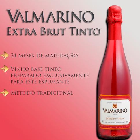 Valmarino Extra Brut Tinto.jpg