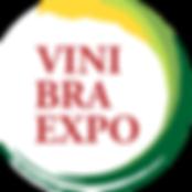 vinibraexpo02.png