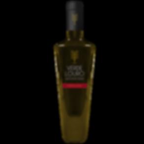 2__verde-louro_azeite-extra-virgem-arbos