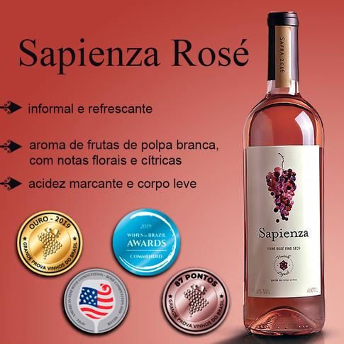 07_-_sapienza_rosé.jpg