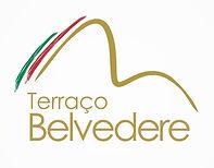 terraço_belvedere.jpg