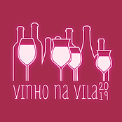 vinho na vila 2.png