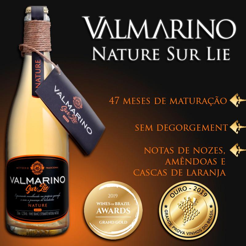 06 -  valmarino sur lie.jpg
