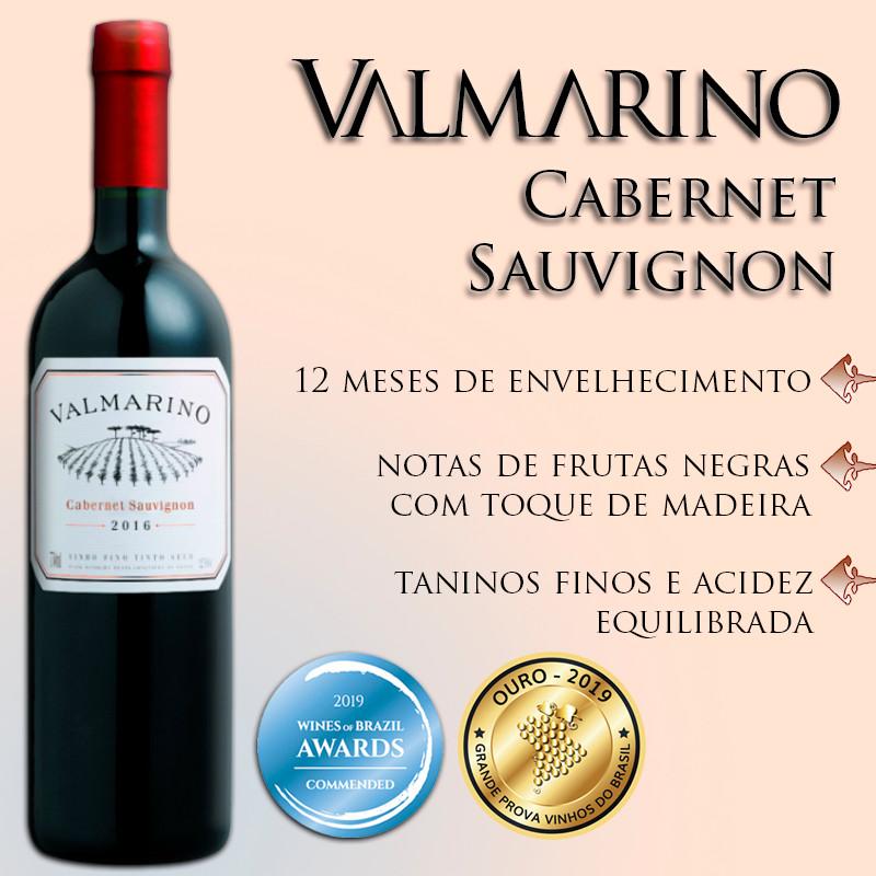 14 - cabernet sauvignon.jpg