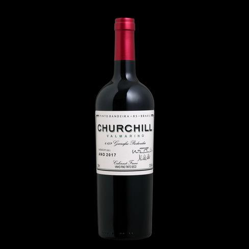 valmarino-chuchill-safra2015-cabernet-fr