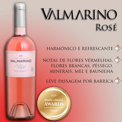08 - rosé.jpg