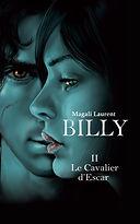 BILLY-II.jpg