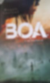 b-o-a---l-integrale-1281303-264-432.jpg