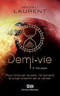 Demi-Vie-Cover.jpg