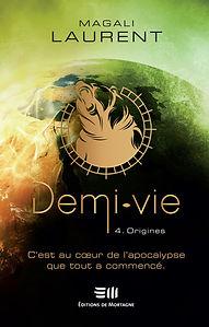 C1Demi-Vie_Origines_Cvr_V4.jpg