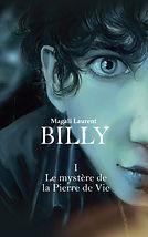 Billy-1-couv.jpg