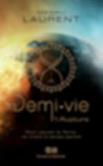 Demi-Vie_Rupture_Cvr_1.jpg