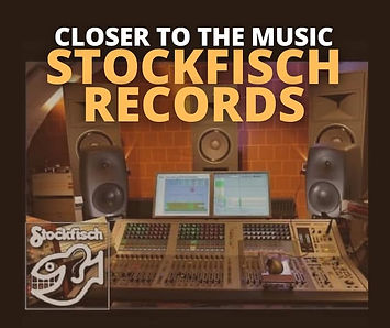 Stockfisch-Records-audiophile-record-label.jpg