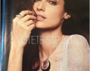 Stroili Italian Jewels