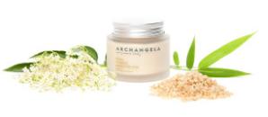 Archangela, La mejor opción para cuidar tu piel