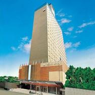 서울 로얄호텔