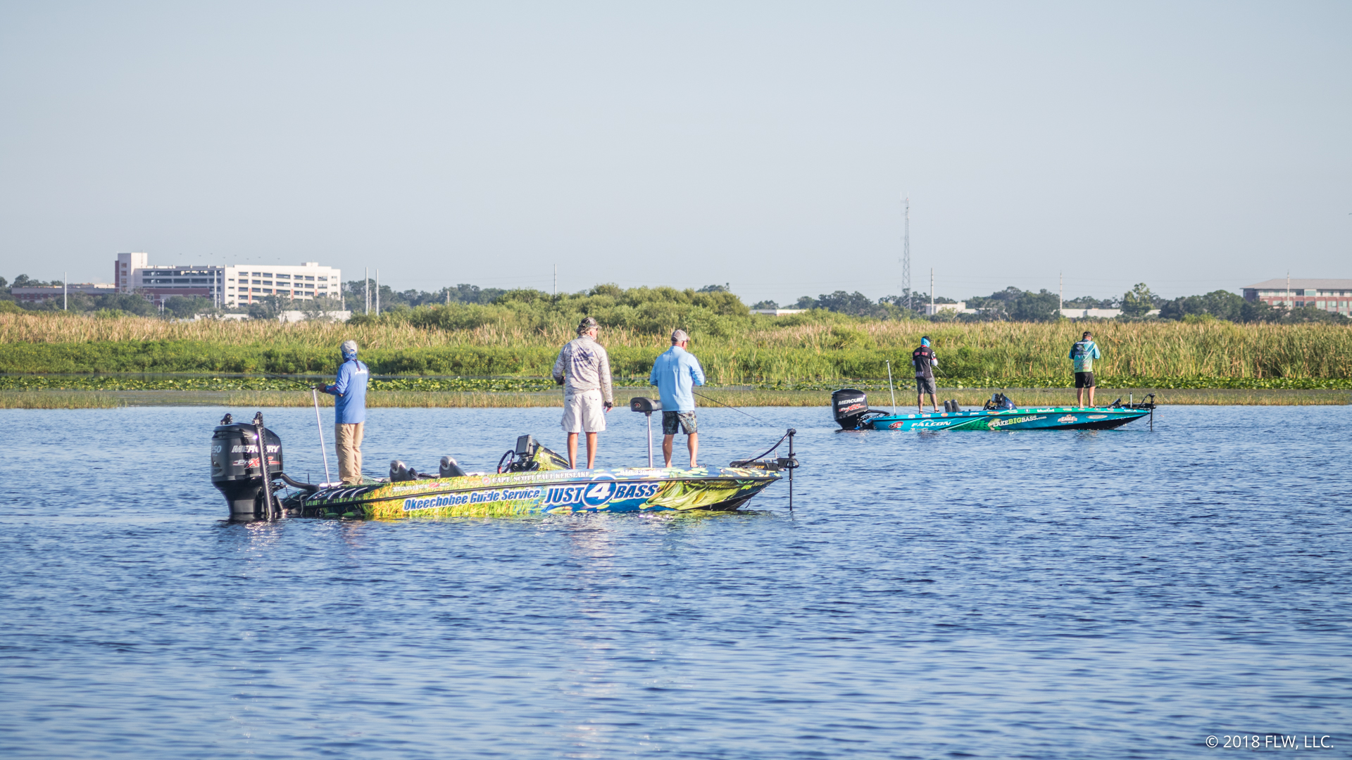 2018_icast_cup_photosbyJesseSchultz-3736