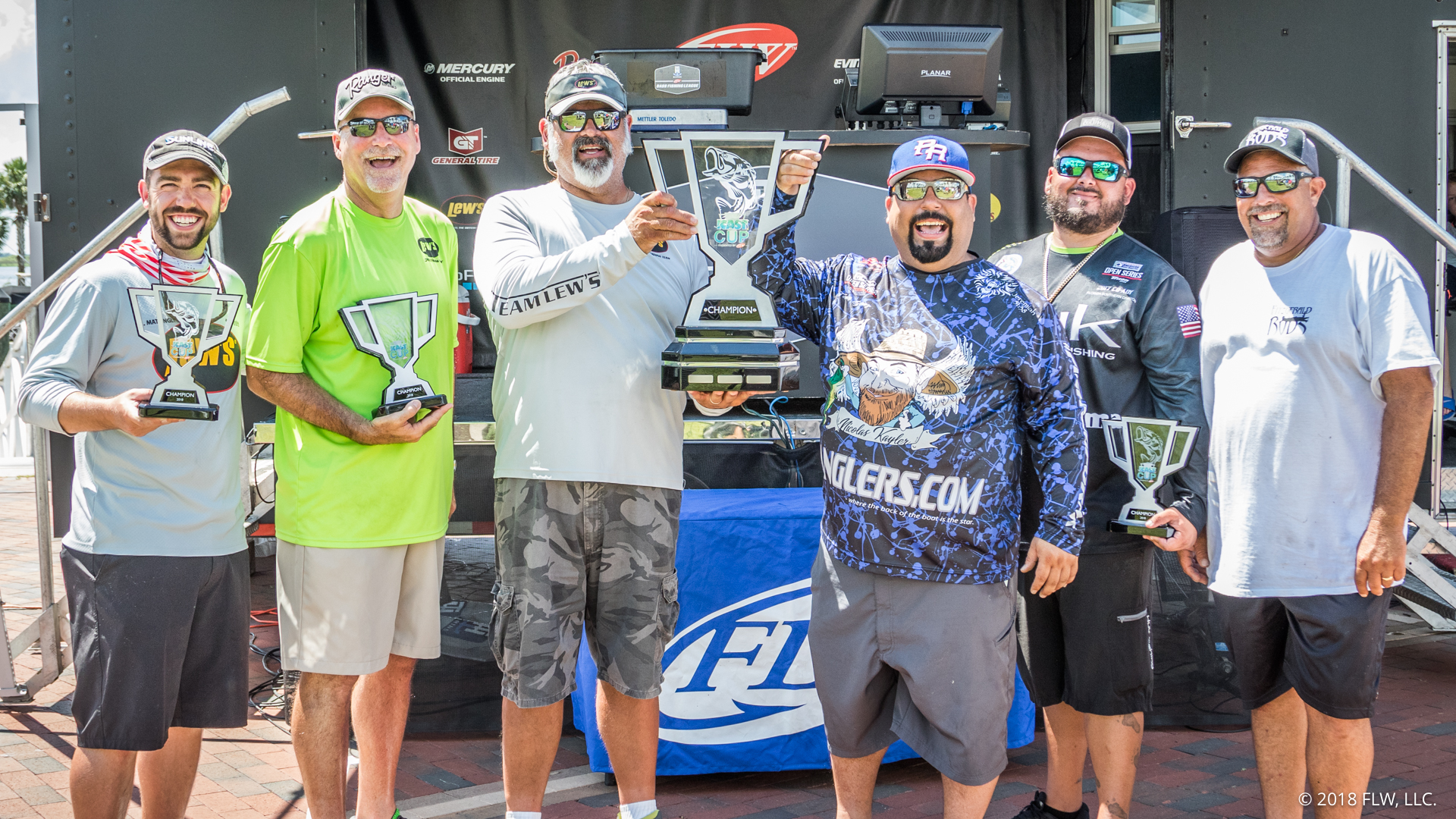 2018_icast_cup_photosbyJesseSchultz-4293