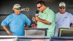 2016 icast cup -0794