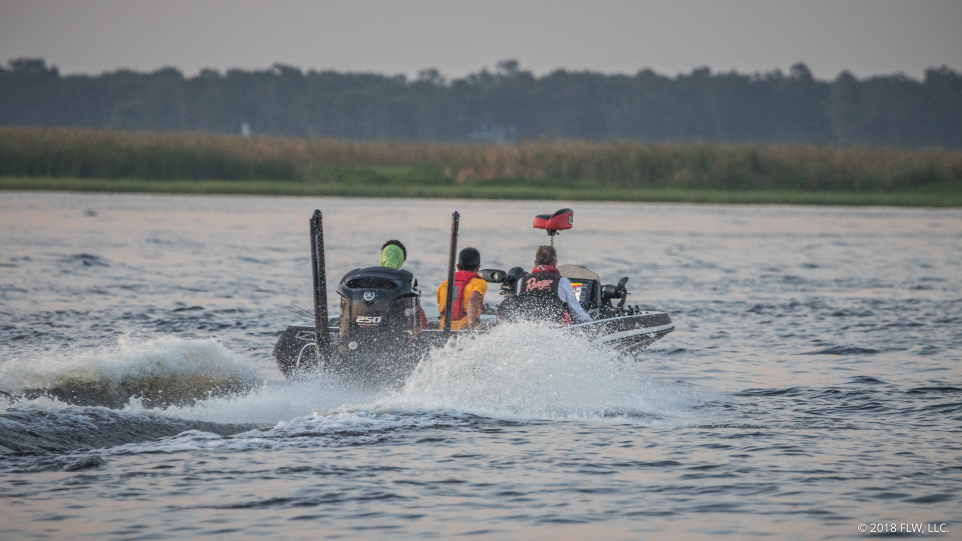 2018_icast_cup_photosbyJesseSchultz-3182