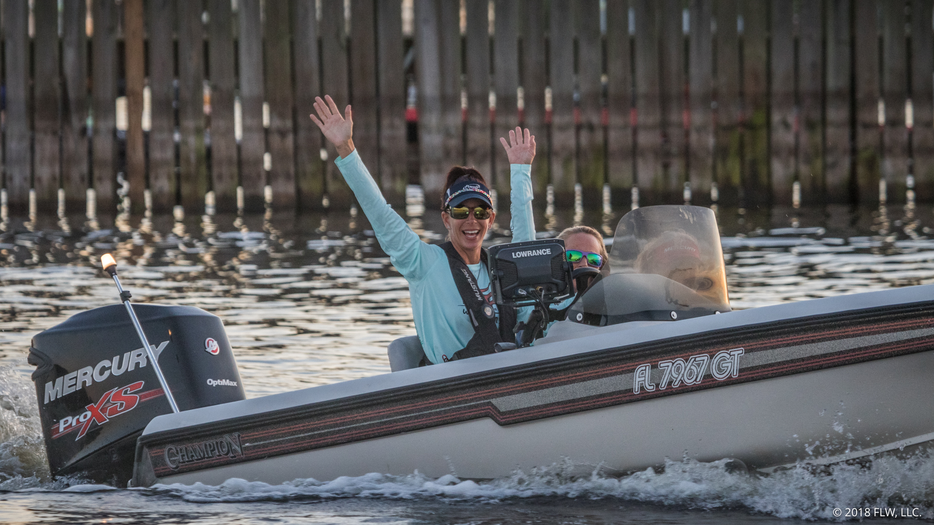 2018_icast_cup_photosbyJesseSchultz-3191