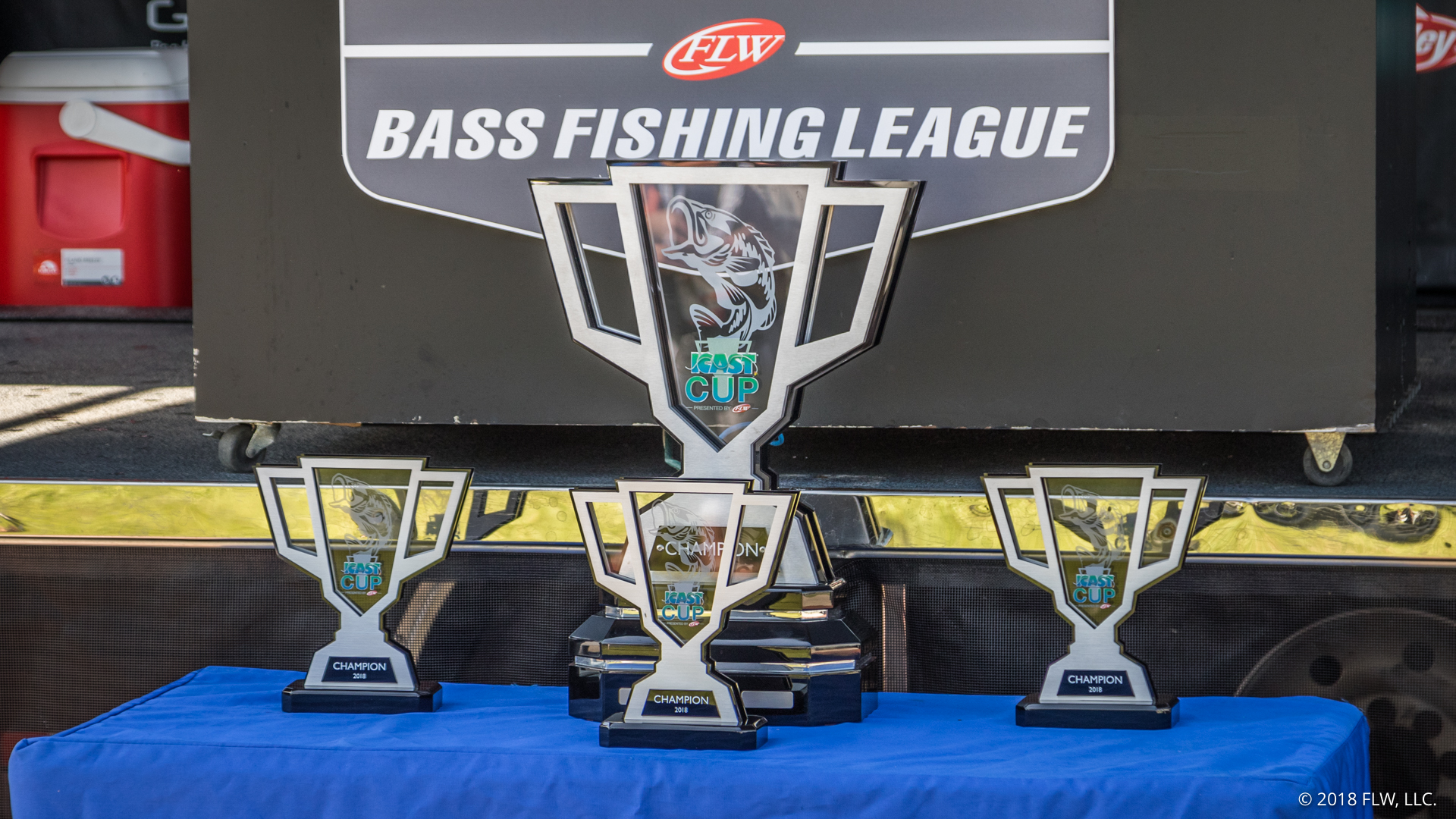 2018_icast_cup_photosbyJesseSchultz-4017
