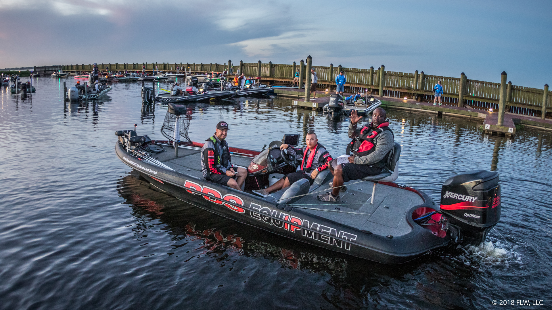 2018_icast_cup_photosbyJesseSchultz-3046
