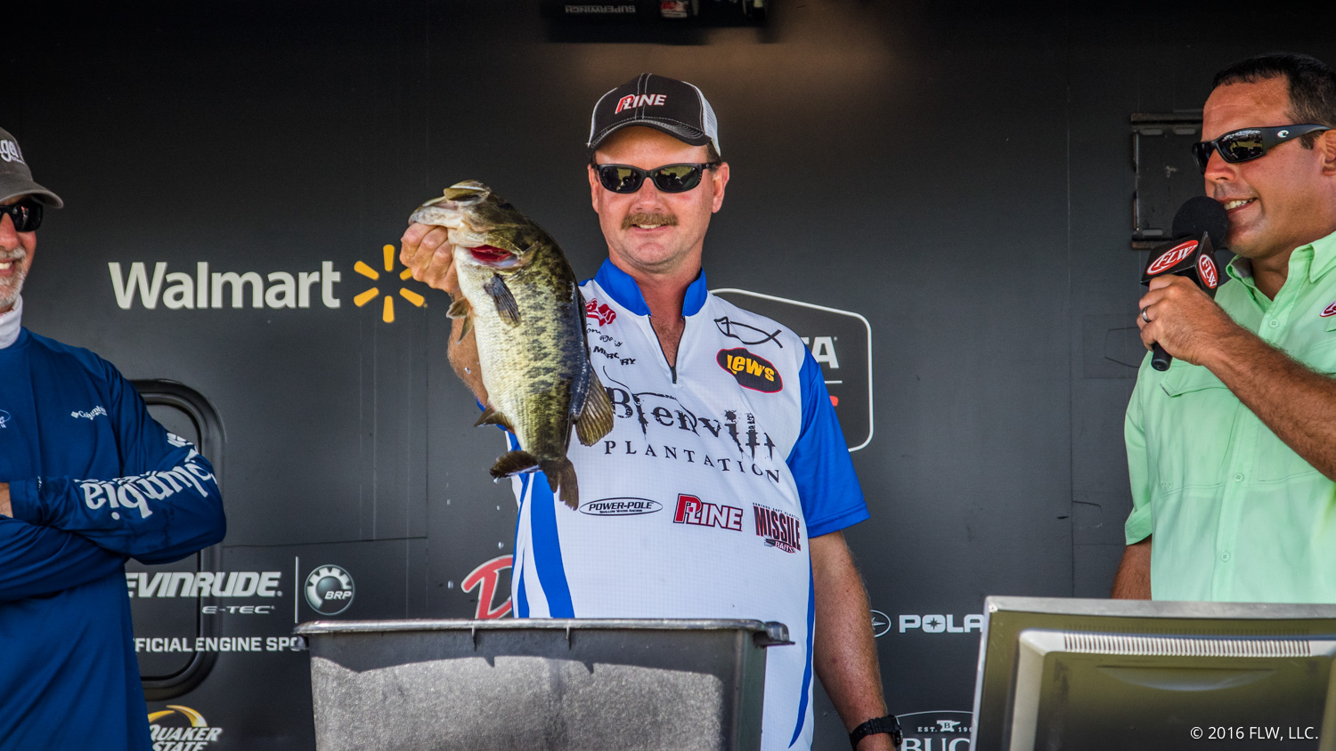 2016 icast cup -0810