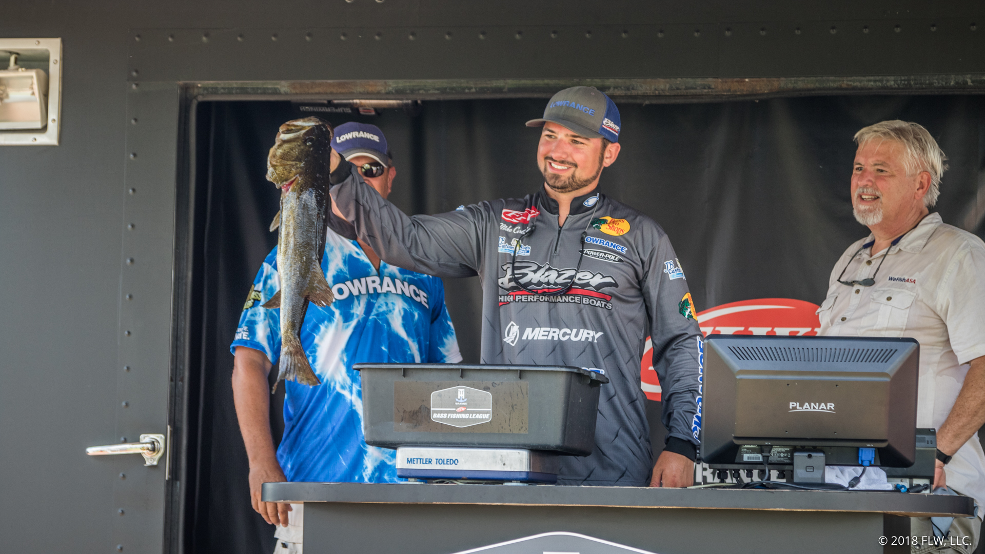 2018_icast_cup_photosbyJesseSchultz-4190