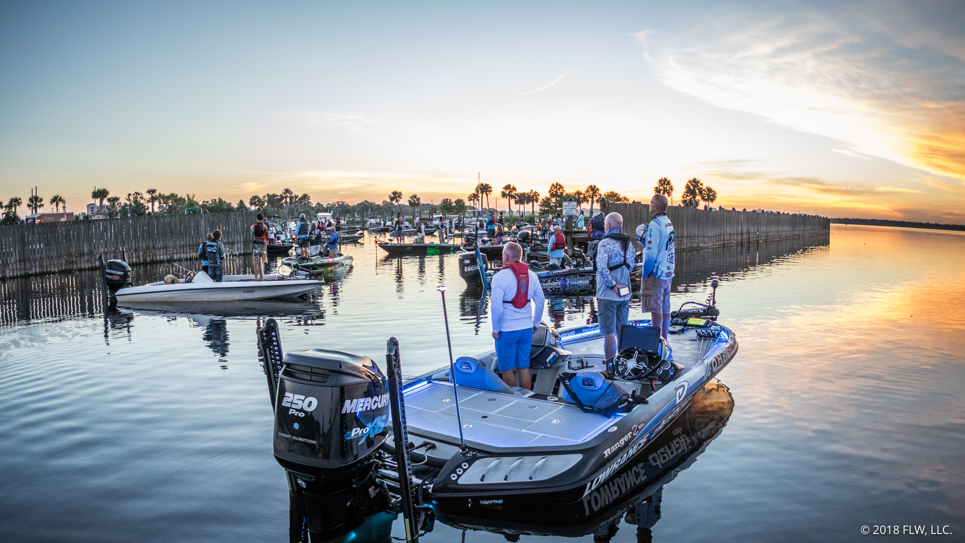 2018_icast_cup_photosbyJesseSchultz-3103