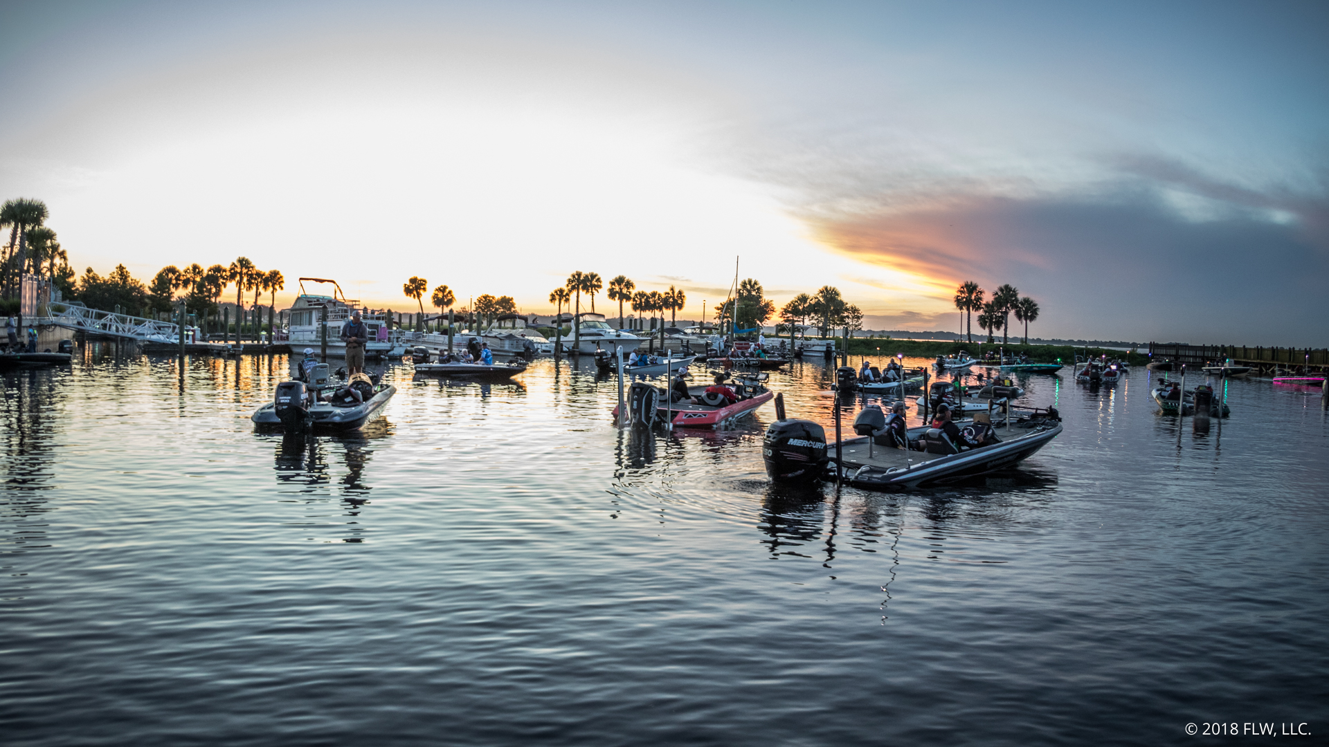 2018_icast_cup_photosbyJesseSchultz-3049