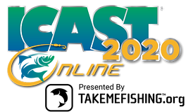 ICAST_Online_with_TMF.png