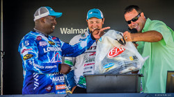 2016 icast cup -1099