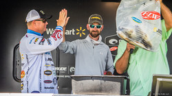 2016 icast cup -0820