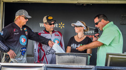 2016 icast cup -0796
