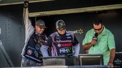 2016 icast cup -0777