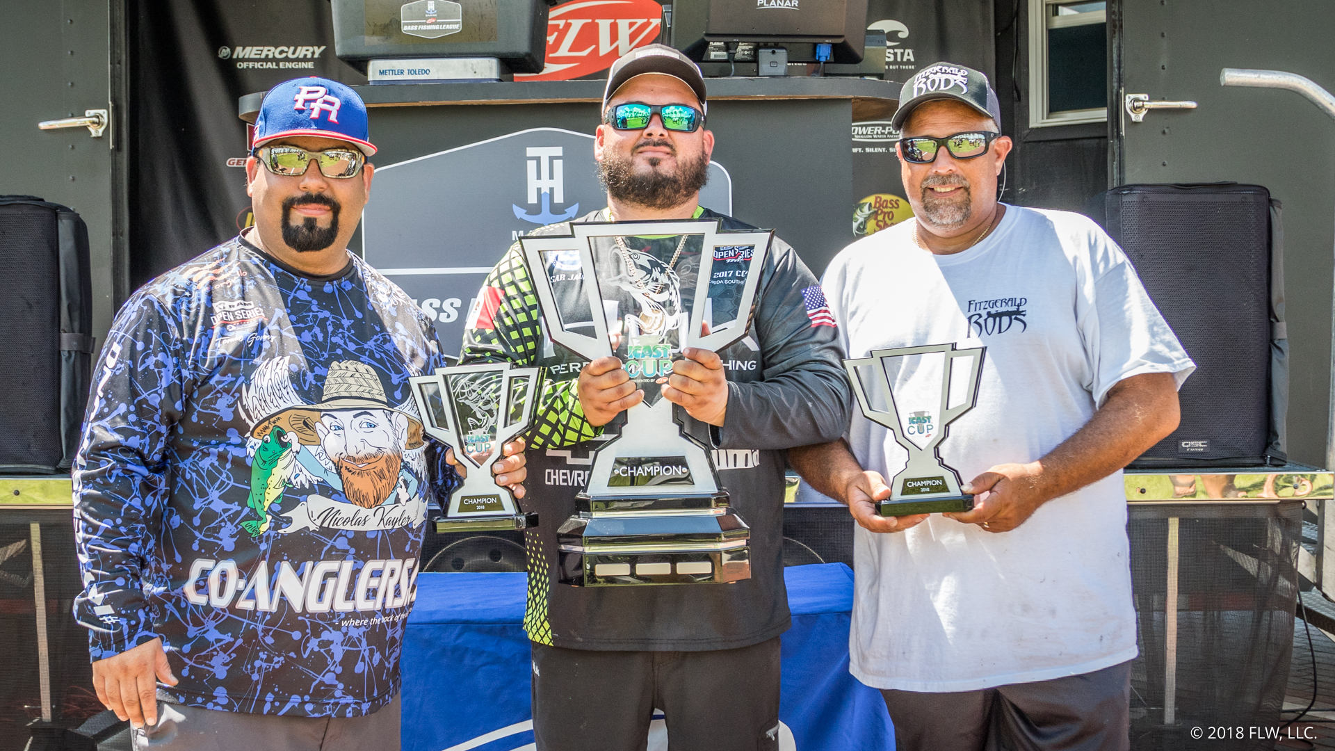 2018_icast_cup_photosbyJesseSchultz-4313