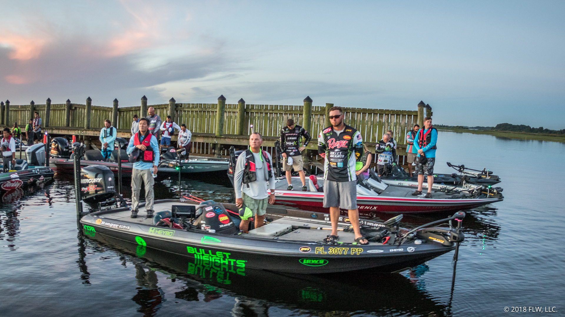 2018_icast_cup_photosbyJesseSchultz-3087