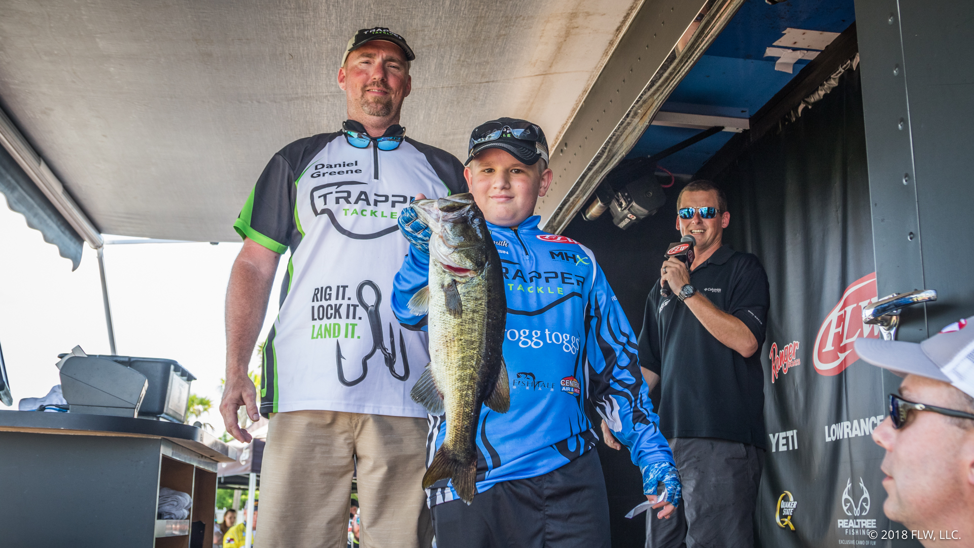 2018_icast_cup_photosbyJesseSchultz-4130