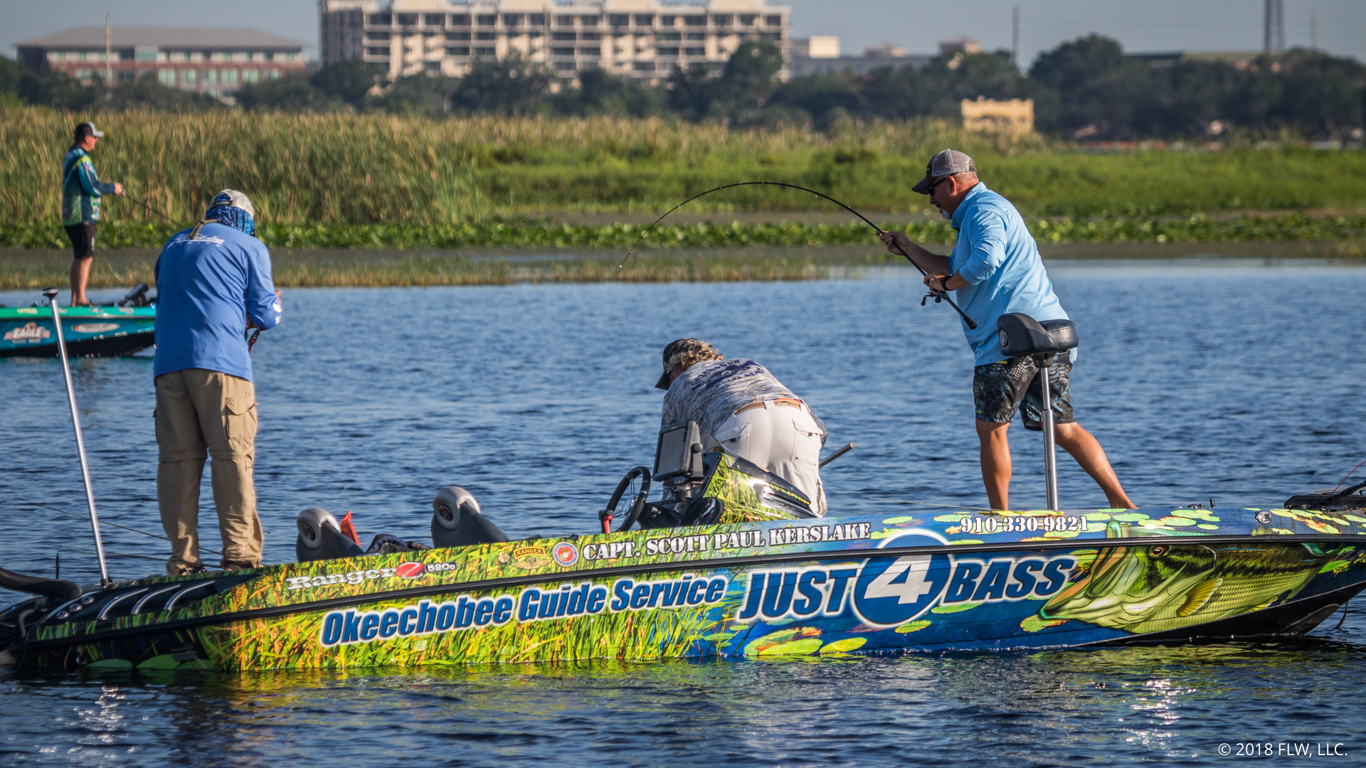 2018_icast_cup_photosbyJesseSchultz-3765