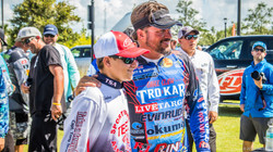 2016 icast cup -0845
