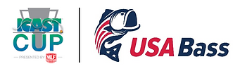 ICAST Cup - USA Bass.png