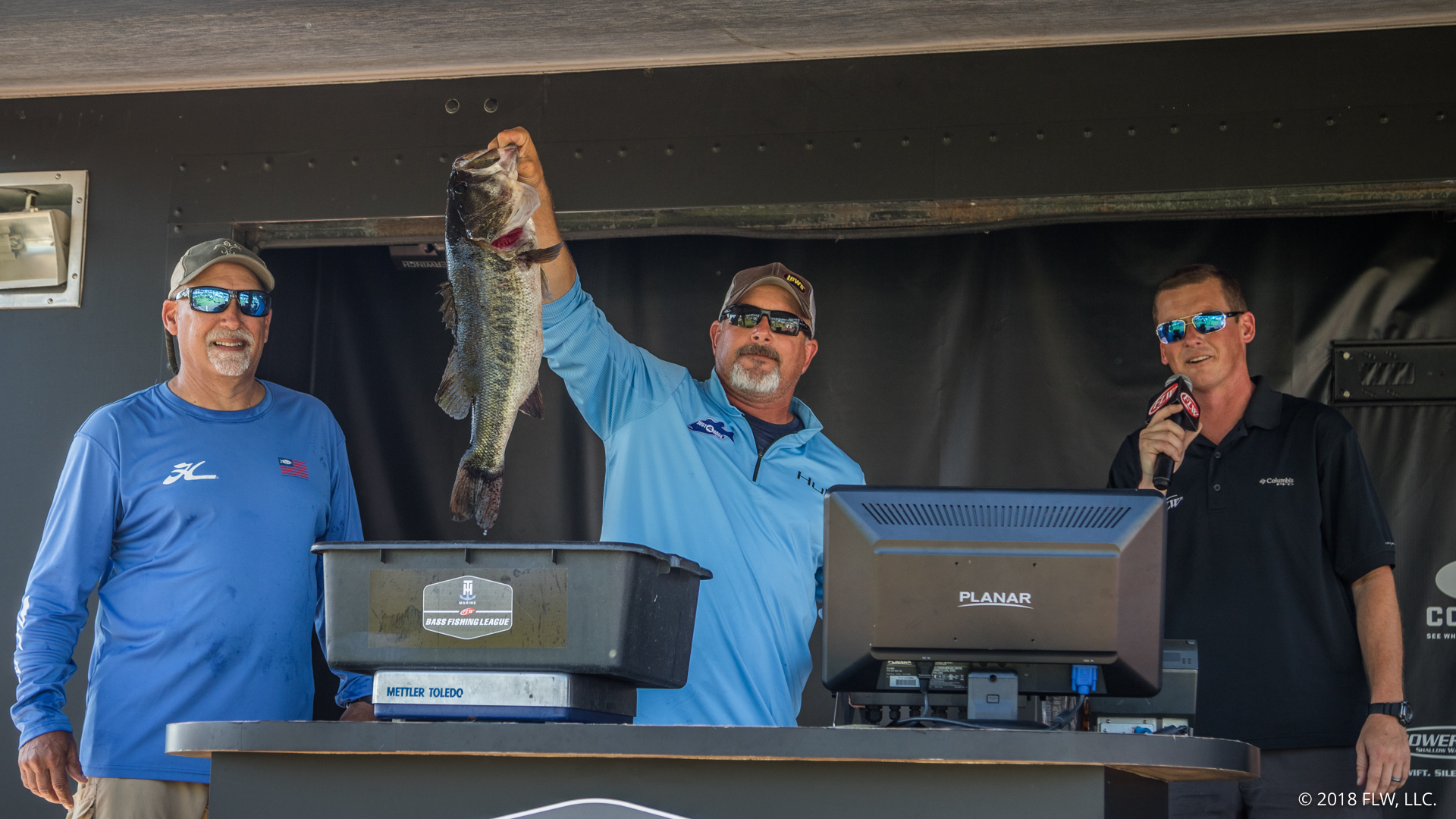 2018_icast_cup_photosbyJesseSchultz-3963