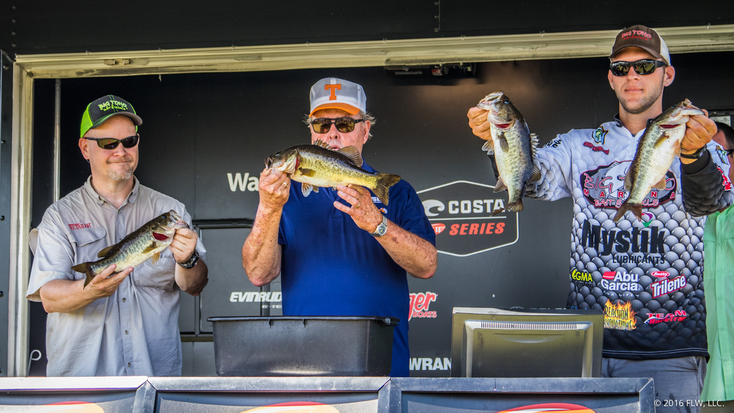2016 icast cup -0878