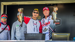 2016 icast cup -0923