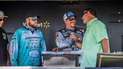 2016 icast cup -0833
