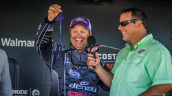 2016 icast cup -1088