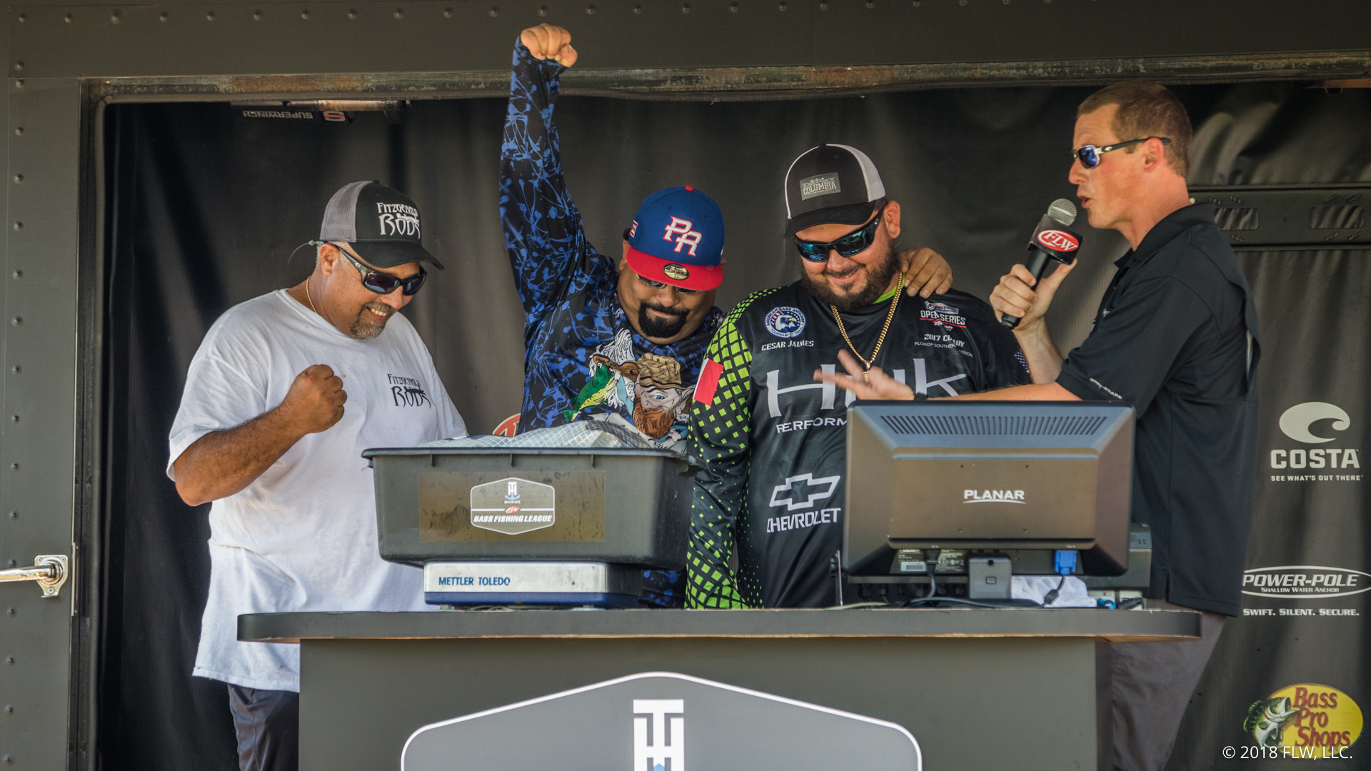 2018_icast_cup_photosbyJesseSchultz-4136