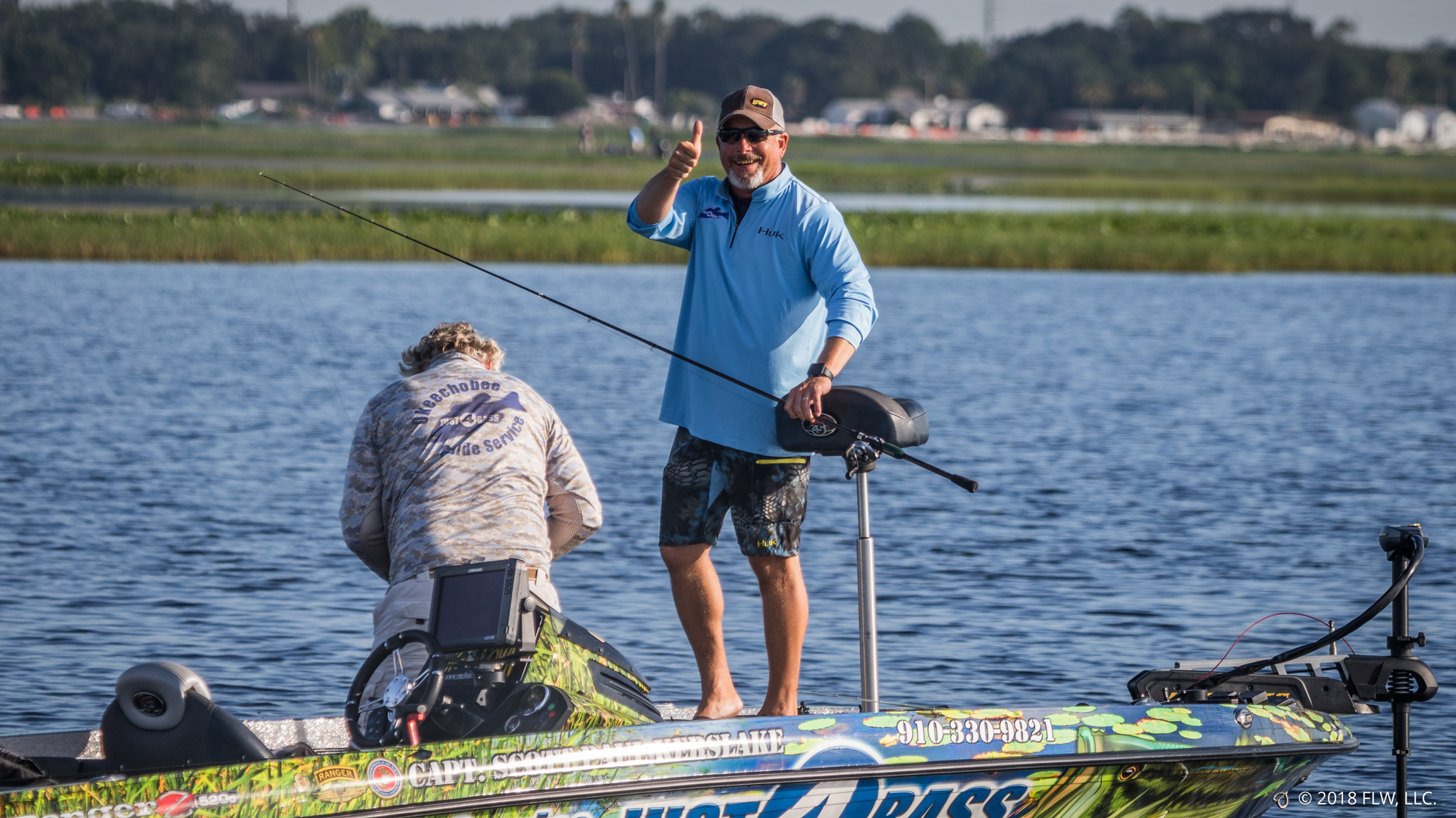 2018_icast_cup_photosbyJesseSchultz-3787